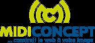 Logo-MIDICONCEPT-QUADRI